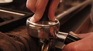 Espresso nasıl yapılır