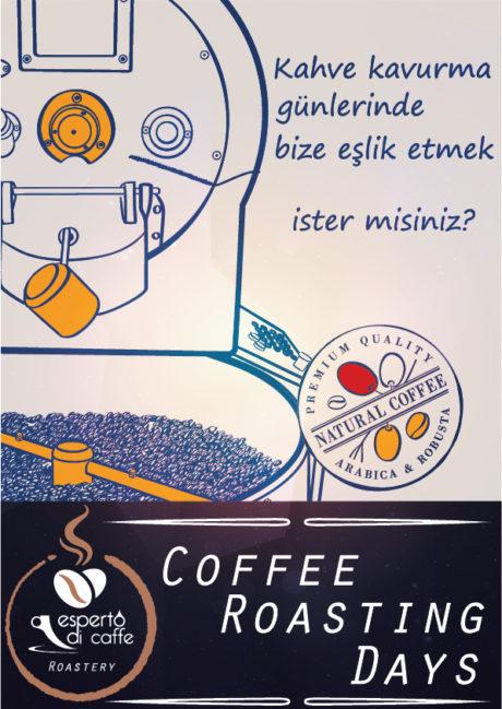 kahve kavurma günleri2